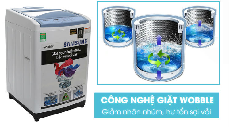may-giat-samsung-wa85m5120sw