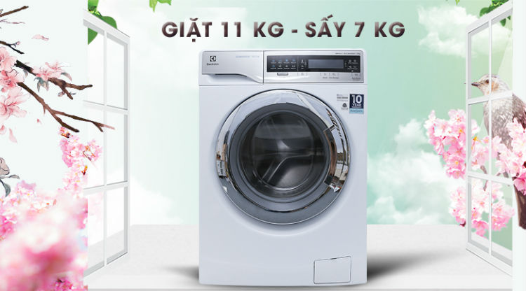 may-giat-electrolux-eww14113
