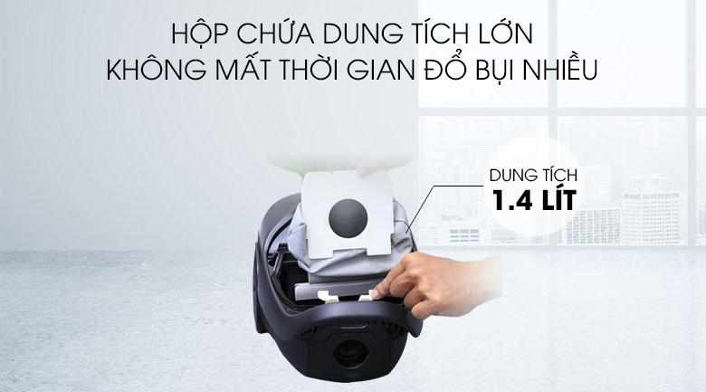 may-hut-bui-panasonic-mc-cg370gn46-14