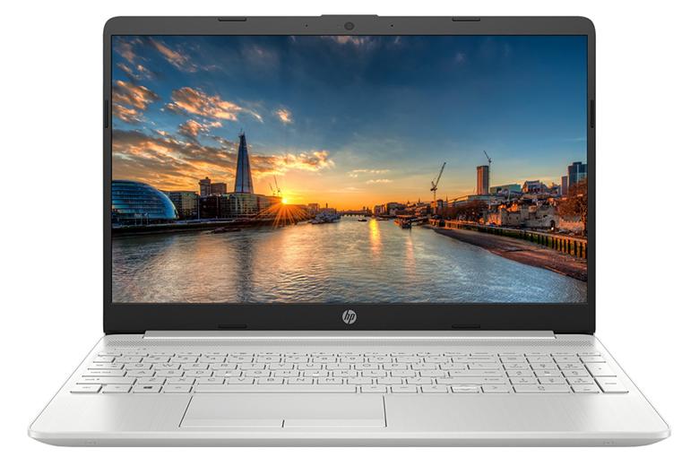 màn hình-Laptop HP 15s-du1040TX 8RE77PA