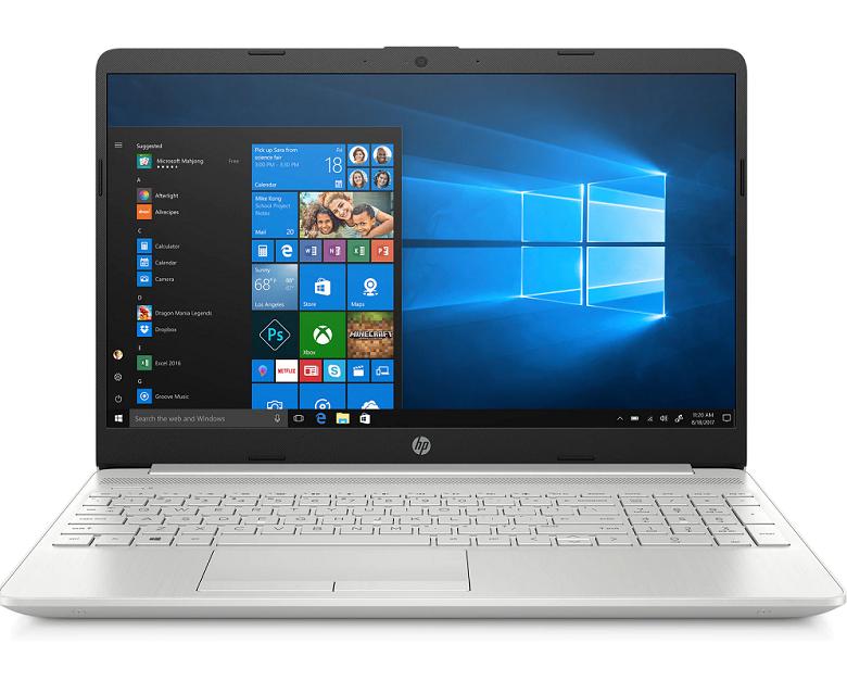 hiệu năng-Laptop HP 15s-du1040TX 8RE77PA