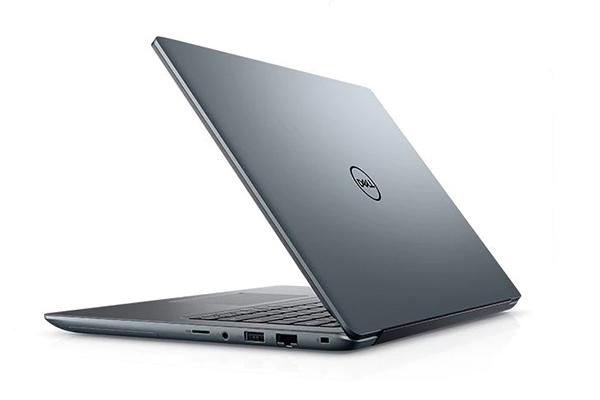 Hiệu năng ổn định - Laptop Dell Vos 5590-70197465 15.6 inch Màu Xám