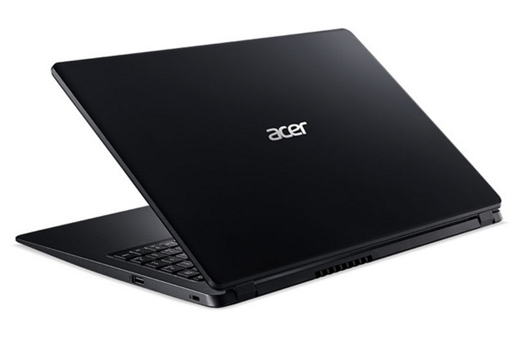 thiết kế-Laptop Acer AS A315-54-59ZJ NX.HM2SV.005