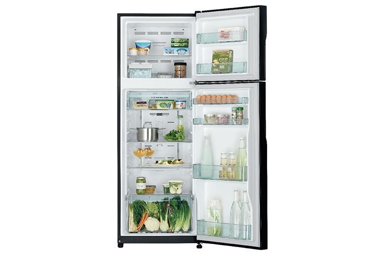 khay kính-Tủ lạnh H350PGV7(BBK)