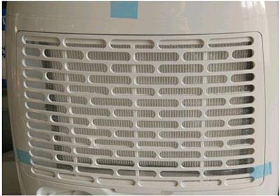 Màng lọc Máy hút ẩm dân dụng FujiE HM-920EC