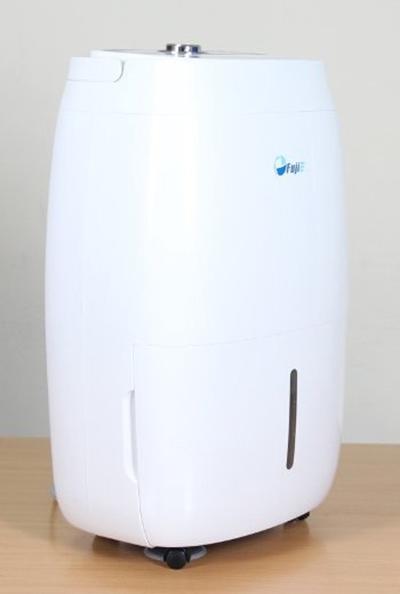 Kiểu dáng Máy hút ẩm dân dụng FujiE HM-920EC