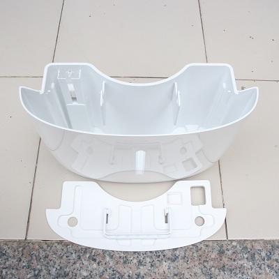 Khay đựng nước Máy hút ẩm dân dụng FujiE HM-920EC