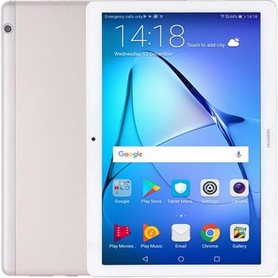 Thiết kế gọn nhẹ - Máy tính bảng Samsung Tab A 8 SM-T295NZKAXEV 2GB/32GB 8 inch Bạc