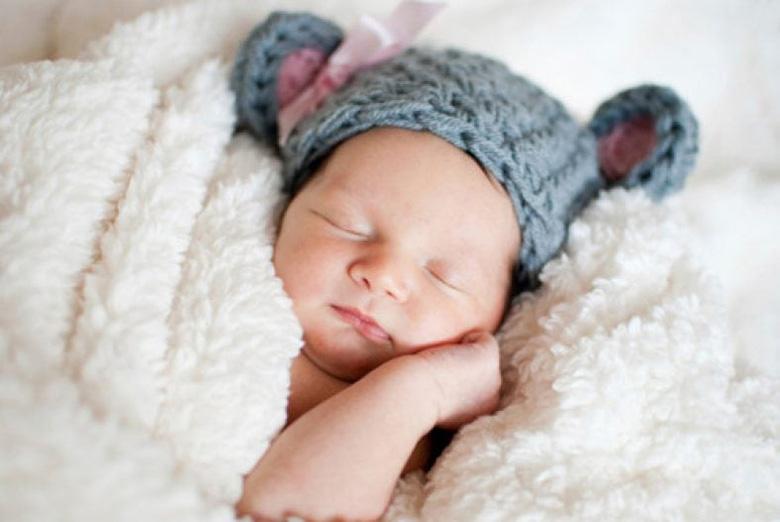 Chế độ Sleep - Điều hòa Gree 2 chiều 24000BTU GWH24IE-K3N9B2D