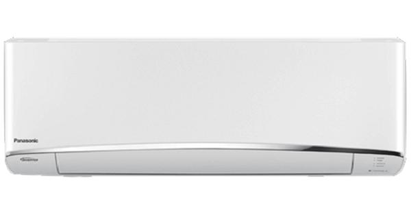Thiết kế 2 chiều hiện đại - Điều hòa Panasonic 2 chiều Inverter 24000BTU CU/CS-Z24VKH-8