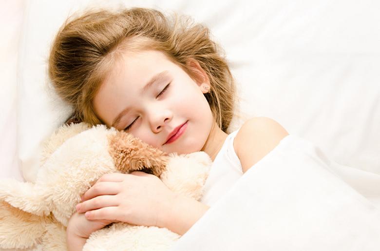 Chế độ ngủ đêm - Điều hòa Gree 1 chiều Inverter 18000 BTU GWC18PC-K3D0P4
