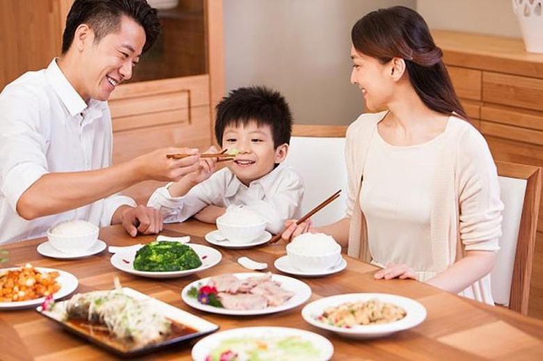 cơm gia đình-Nồi cơm điện cơ 1.0L Panasonic SR-MVN107HRA\
