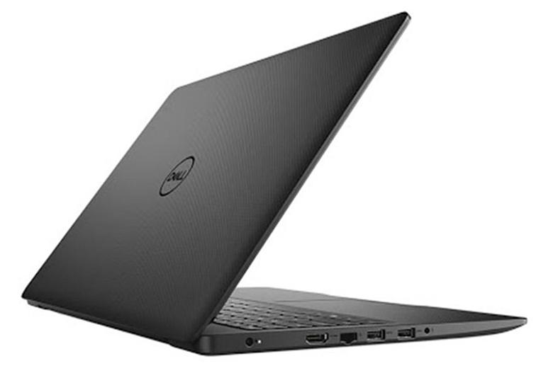 Thiết kế- Laptop Dell Vostro V3590B P75F010