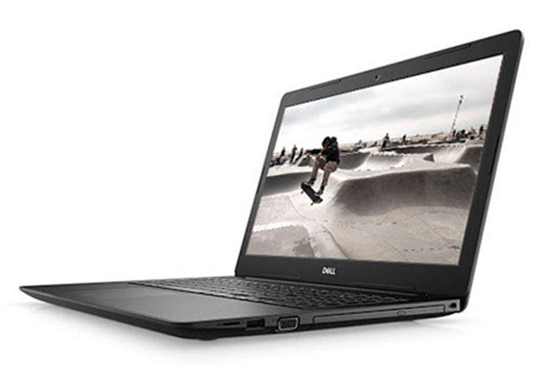 Cấu hình- Laptop Dell Vostro V3590B P75F010