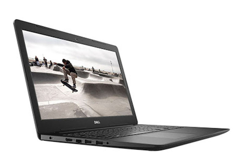 Cổng kết nối-Laptop Dell Vostro V3590B P75F010