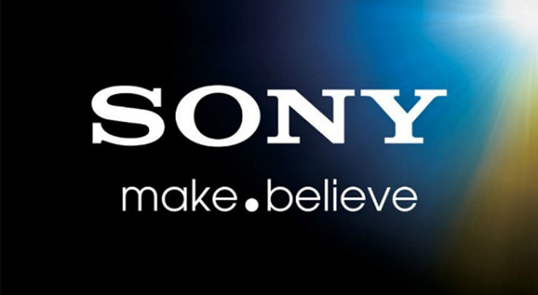 Các loại tivi tốt nhất hiện nay không thể bỏ sót Tivi Sony