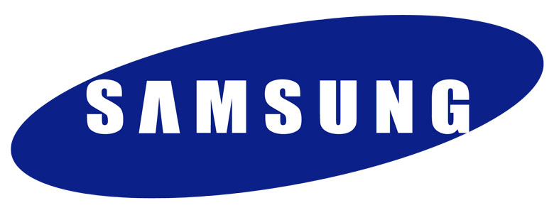 Các loại tivi tốt nhất hiện nay: Tivi Samsung