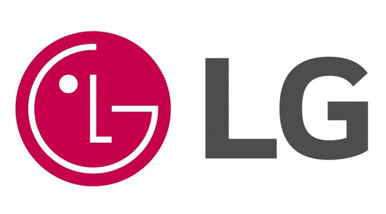 Hãng tivi nào tốt nhất: Tivi LG