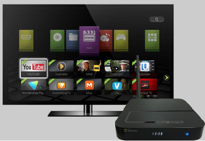 Tùy thuộc vào nhu cầu sử dụng của người tiêu dùng mà nên mua Smart tivi hay Android tivi