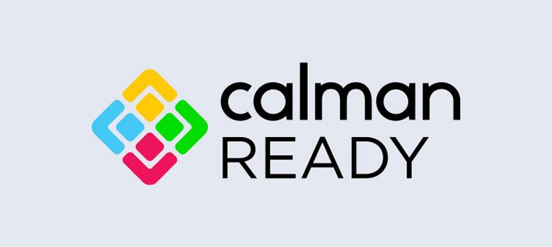 Giữ trọn đam mê của nhà sáng tạo với Calman Ready trên tivi Sony 55X9000H/S