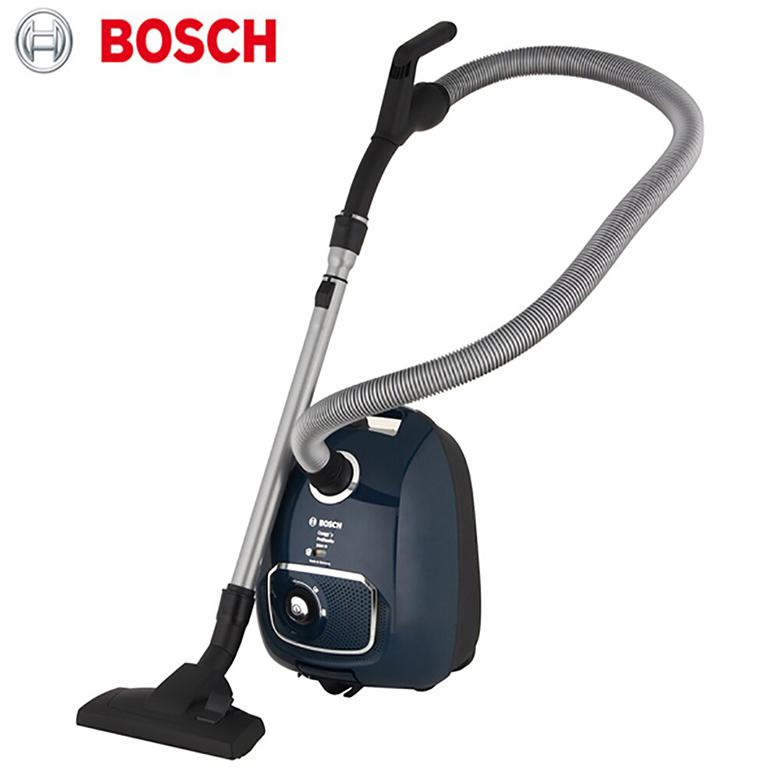 Máy hút bụi Bosch BGLS42035 có ống nối dài