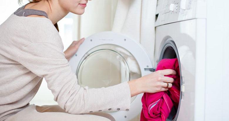 Hướng dẫn sử dụng máy giặt Electrolux cho người mới sử dụng Những lưu ý trongcách sử dụng máy giặt Electrolux