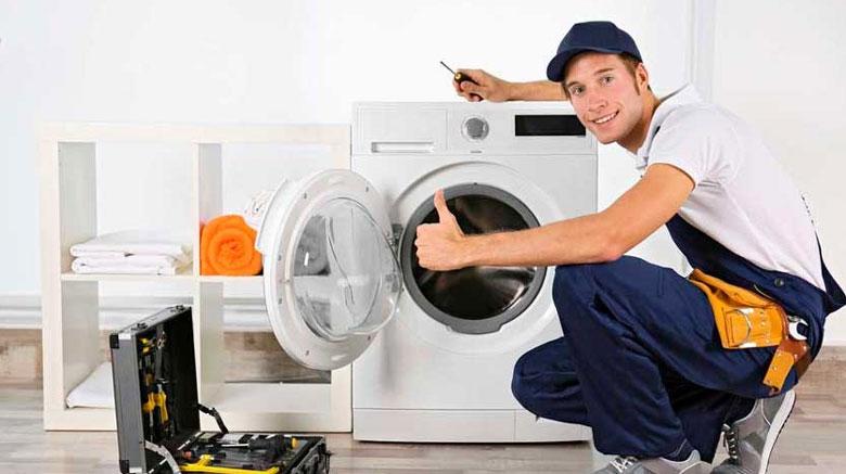 Nguyên nhân và cách khắc phục tình trạng máy giặt Panasonic báo lỗi H01