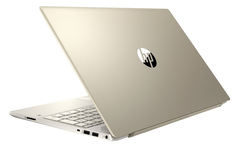 Laptop HP Pavilion 15-eg0007TX 2D9D5PA nhiều cồng kết nối