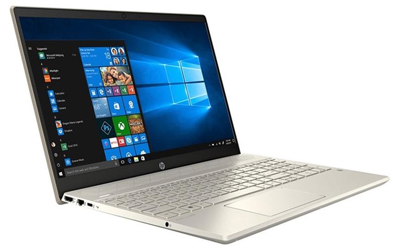 Laptop HP Pavilion 15-eg0007TX 2D9D5PA