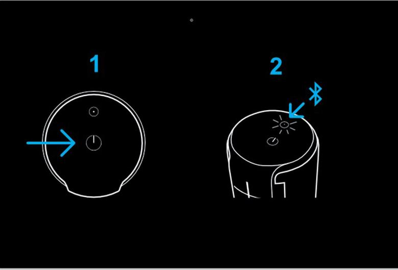 Cách kết nối laptop với loa bluetooth Win 7 đơn giản phải bật bluetooth