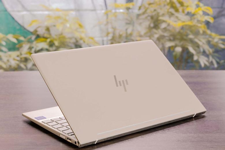 Laptop HP có tốt không: Cấu hình