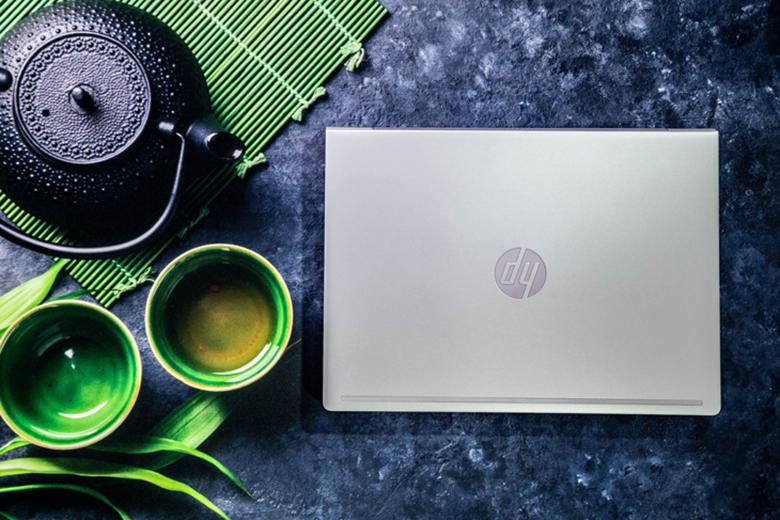 Laptop HP có tốt không: Giá thành