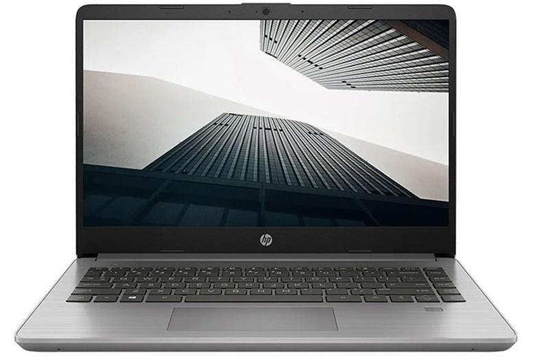 Laptop HP có tốt không: Laptop HP 340s G7 224L1PA