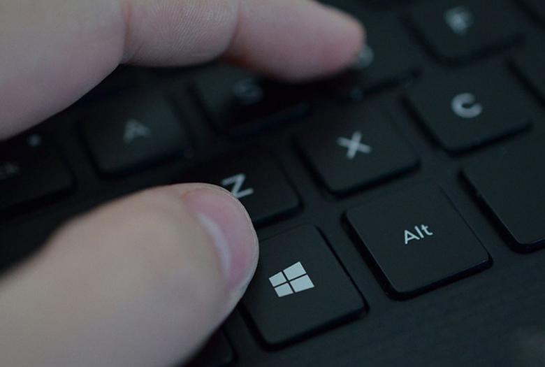 Cách cài wifi cho laptop Win 7 và cách bật wifi trên laptop Win 8 với tổ hợp phím Window + X