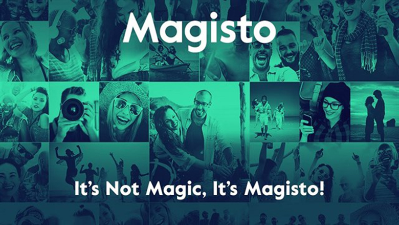 App làm video trên máy tính Magisto với những lưu ý sau