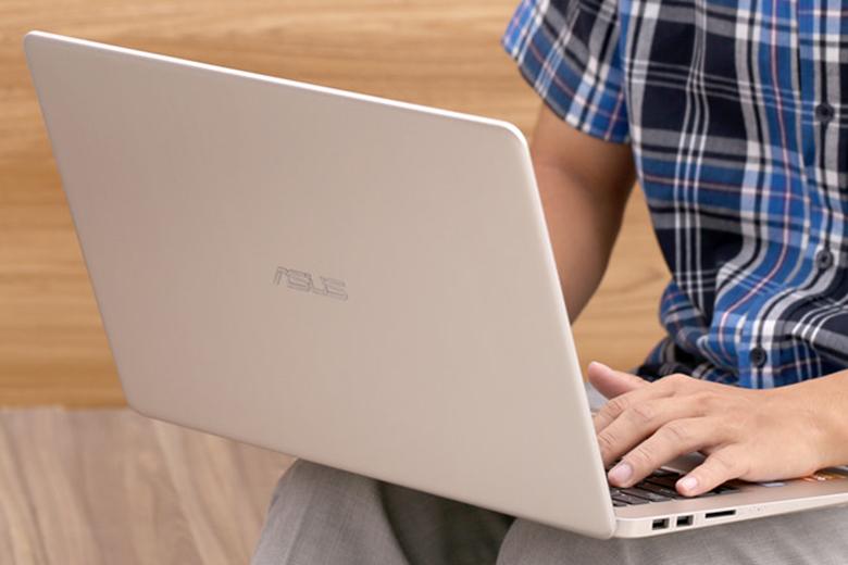 Tìm hiểu cách bật wifi trên laptop Asus