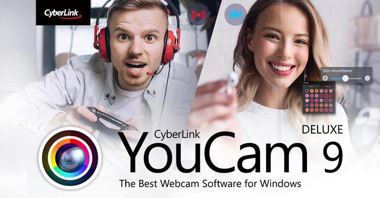 Ưu điểm phần mềm camera laptop ManyCam