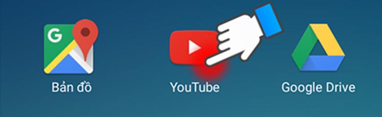 Cách tải video từ youtube về điện thoại Oppo bạn nên biết