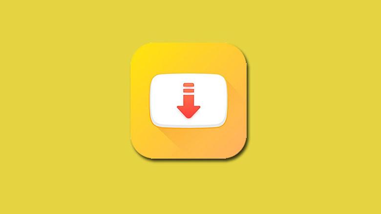 Ứng dụng mang tên SnapTube cách tải nhạc trên youtube về điện thoại Oppo
