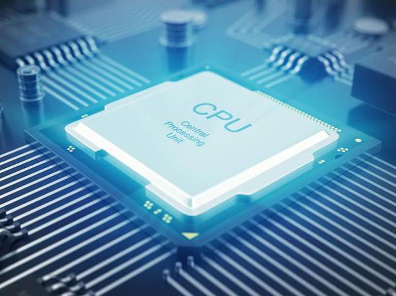 Định nghĩa CPU là gì?
