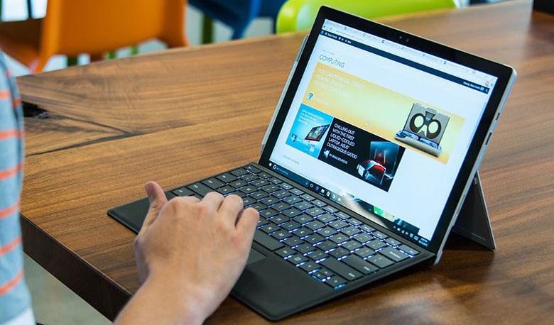 Cách test màn hình máy tính, laptop khi mới mua về là điều rất quan trọng