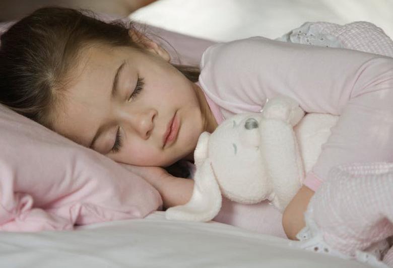 Chế độ ngủ Sleep - Điều hòa Electrolux 1 chiều Inverter 9000 BTU ESV09CRR-C7