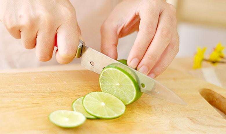 mẹo bảo quản mít trong tủ lạnh Đúng cách, hạn chế bám mùi