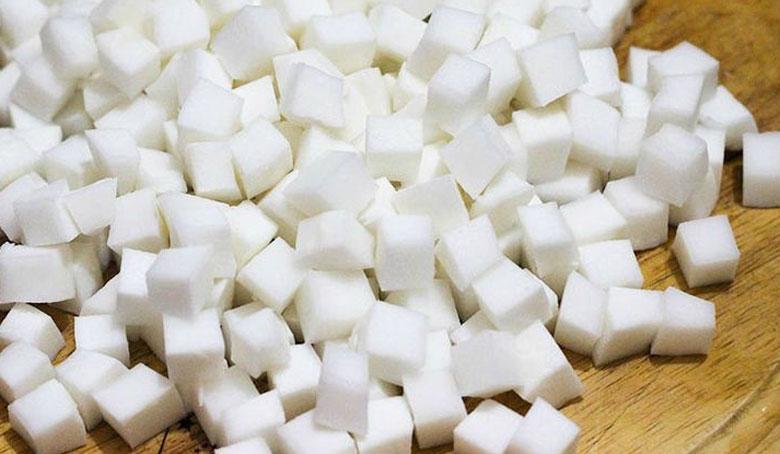 [CHI TIẾT] Cách Nấu Chè Bột Lọc Nhân Dừa Dai Ngọt, Giòn Béo
